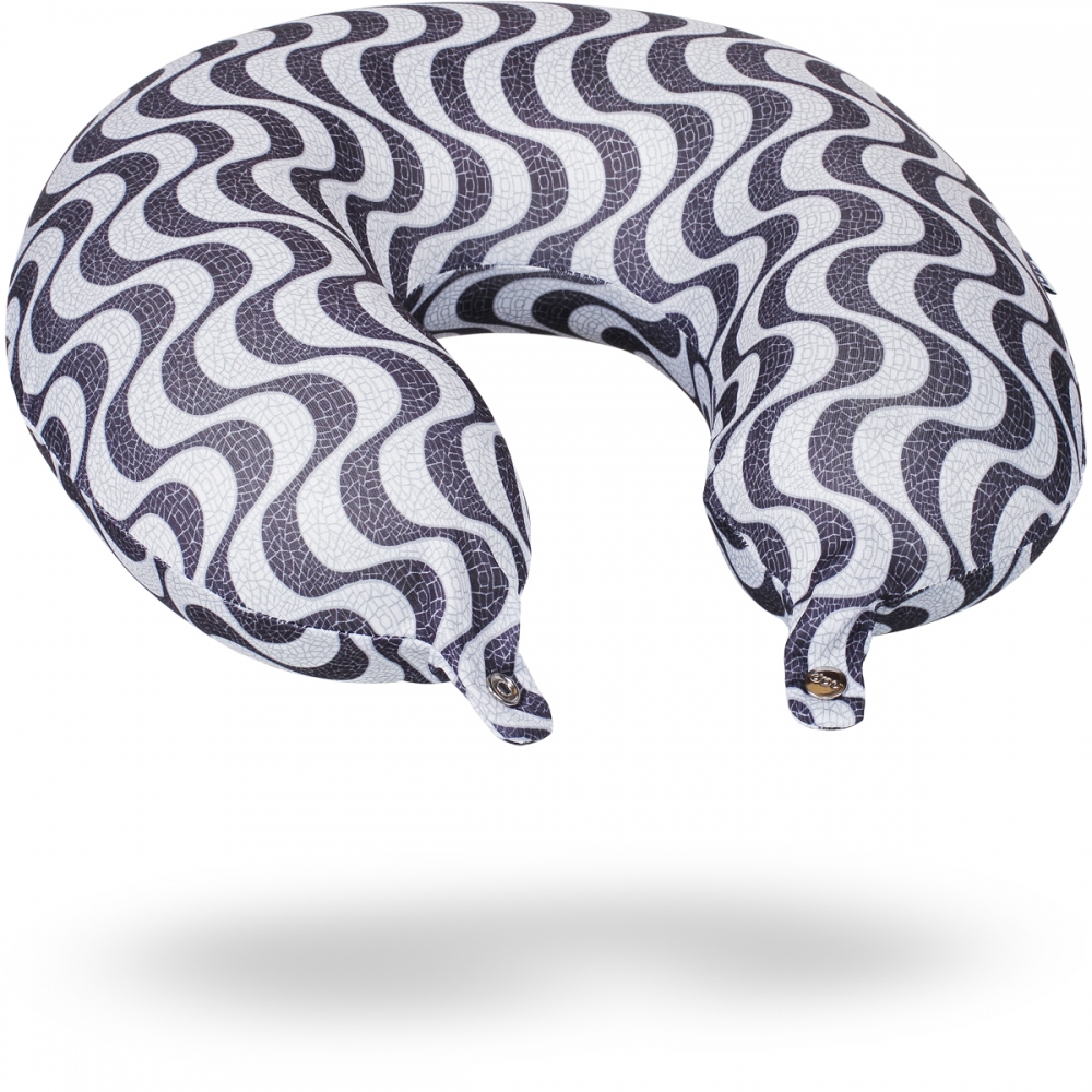 Travesseiro para Viagem NAP TRV0215